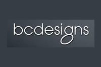 BCD Designs