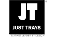Just Trays